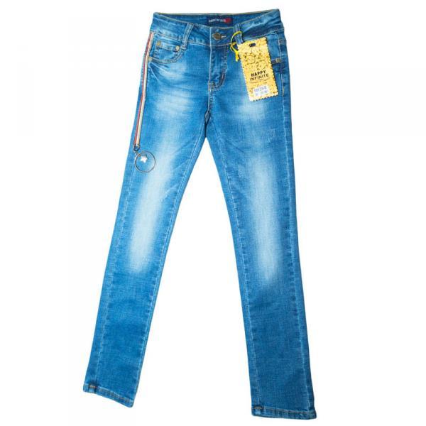 джинсы для девочек для девочек H828#