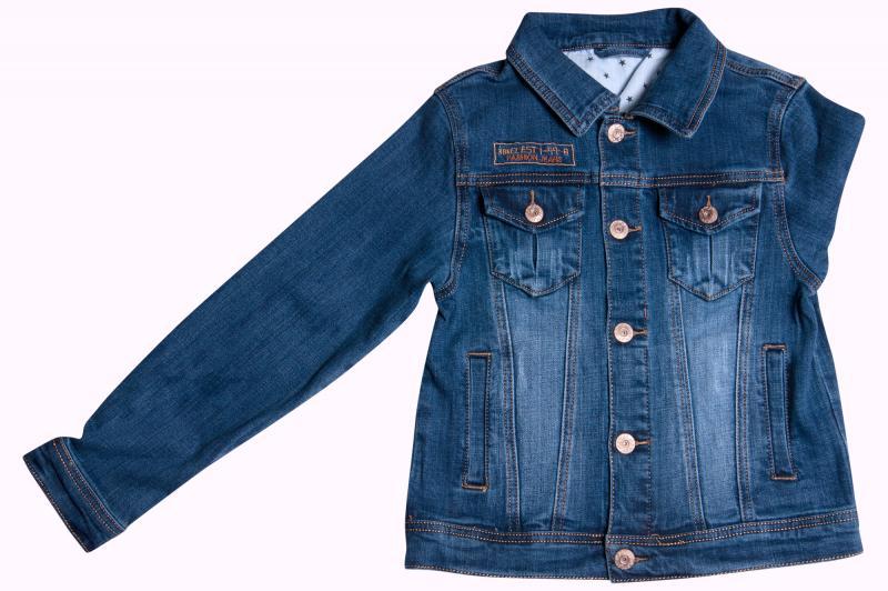 пиджак для мальчиков для мальчиков QW615