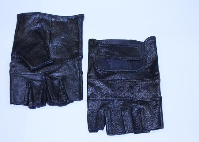 Перчатки тренажерные -195 руб