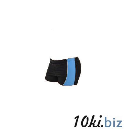 П 2.1  Плавки шорты для мальчиков Мужские купальные плавки в России