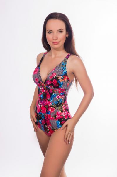 Женский купальник Модель 5218