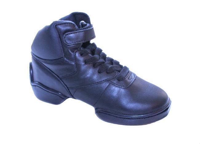 Кроссовки для танцев TS -29