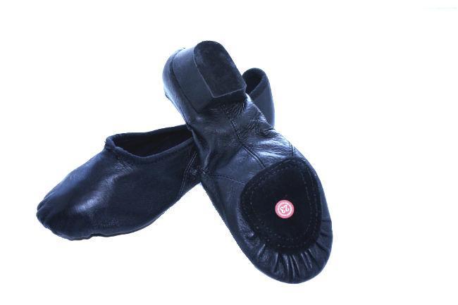 Туфли для учителя