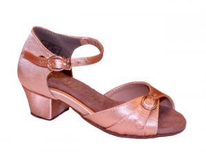 Фото Обувь для танцев а.ПРОФИ !!! модель Е2099-85-1.5