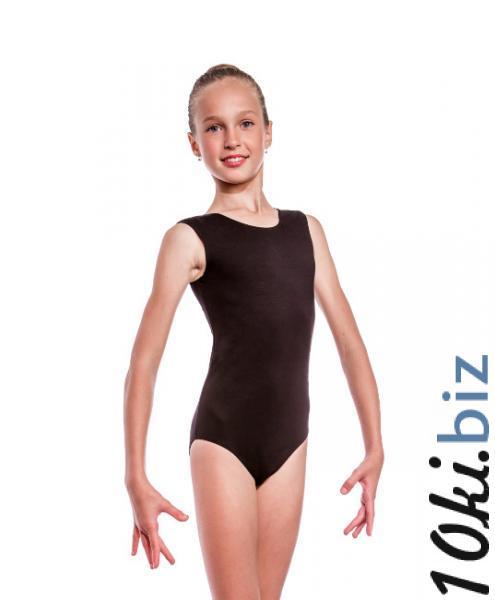 КГ 8.1 купальник гимнастический Одежда для хореографии и гимнастики в России