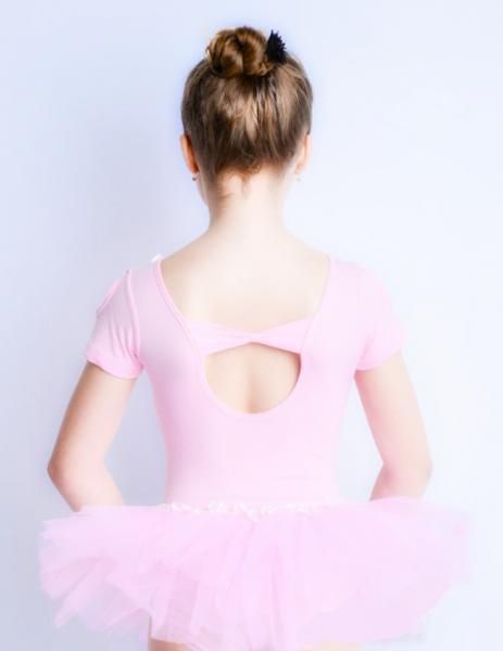 Костюм балетный L03