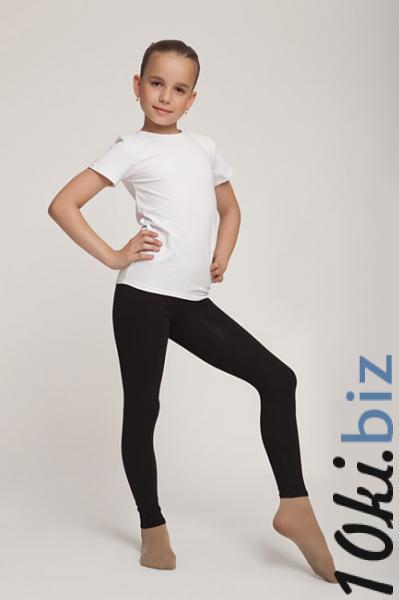 Лосины Л01-2 (003) Одежда для хореографии и гимнастики в Москве