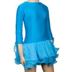 RLD1308  Платье