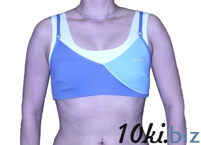 Акция !!! Модель М-10 Одежда для йоги и фитнеса в России