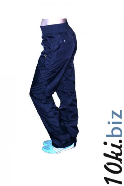 АКЦИЯ !!! Брюки спортивные № Р43835 Спортивные брюки женские в Москве