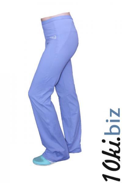 а.НОВИНКА !!!  Брюки В-12 Спортивные брюки женские в Москве