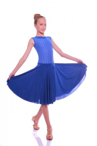 Платье рейтинговое арт ПР 6.1