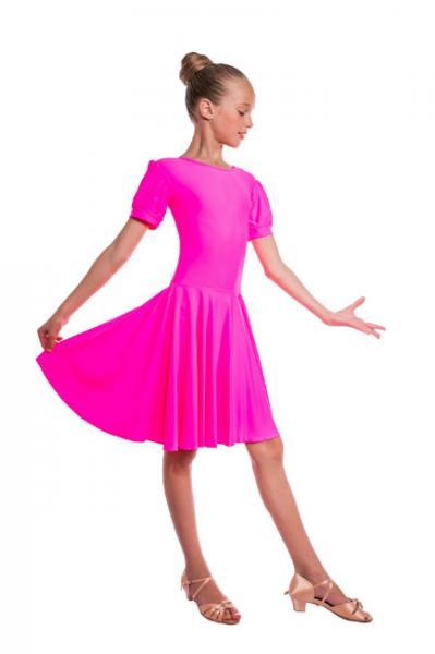 НОВИНКА !!! Платье рейтинговое ПР4.1Ф