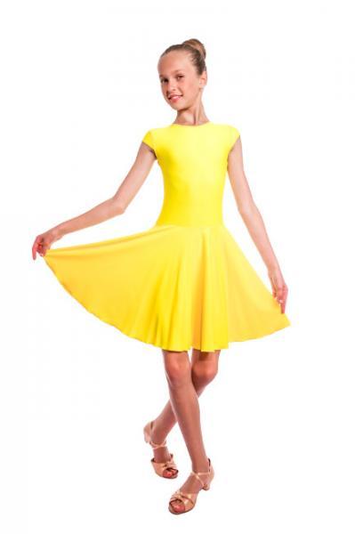 НОВИНКА !!! Платье рейтинговое ПР5.1К