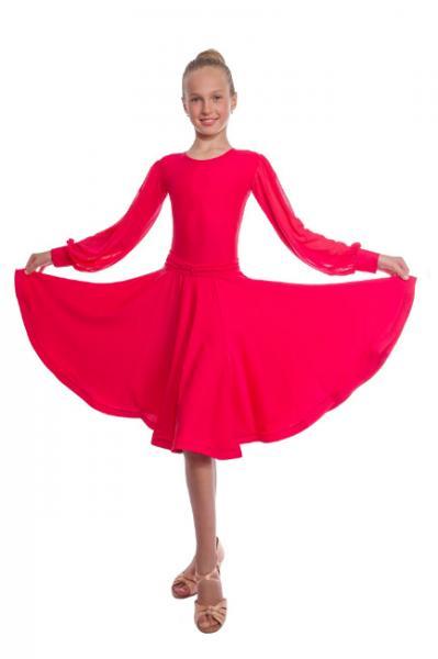 НОВИНКА !!! Платье рейтинговое ПР3.1С