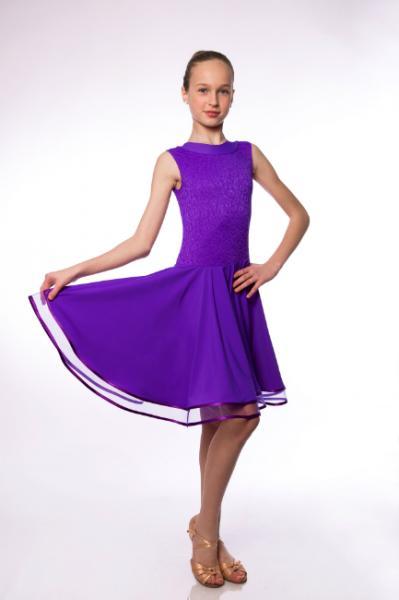 НОВИНКА !!! Платье рейтинговое ПР 11.1