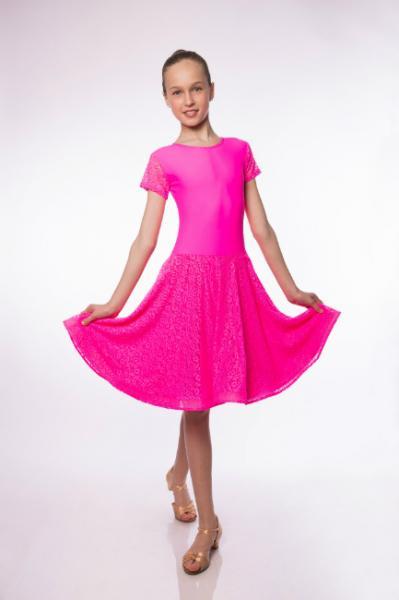 НОВИНКА !!! Платье рейтинговое ПР 7.1