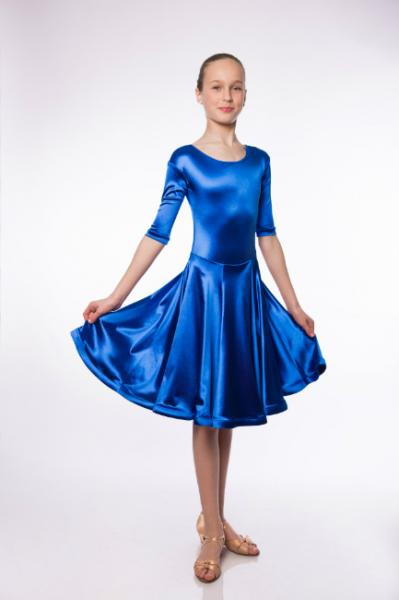 НОВИНКА !!! Платье рейтинговое ПР 8.1