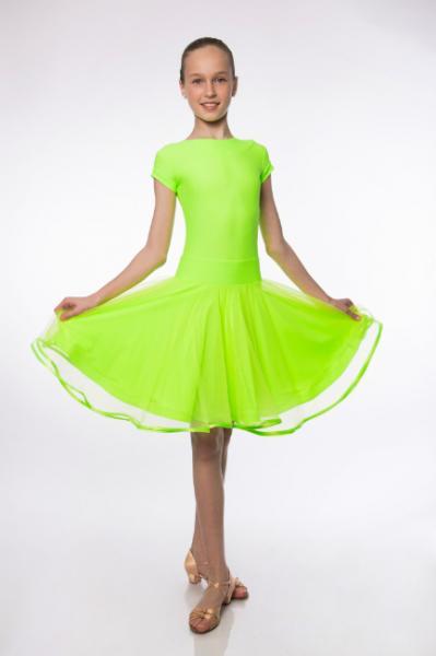 НОВИНКА !!!   Платье рейтинговое ПР 12.1Ф
