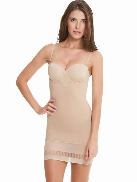 Нижние платья и юбки Triumph Perfect Sensation