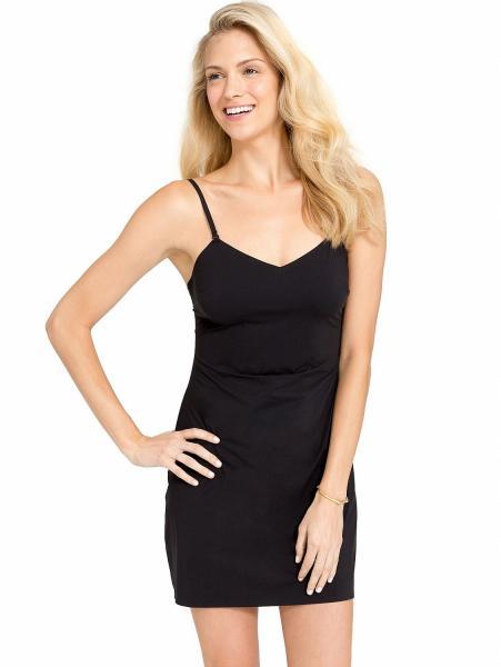 Платье Spanx Thinstincts