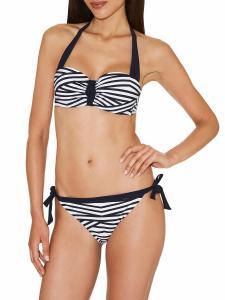 Фото Женское, Купальная мода Бикини-трусики Aubade Ocean Bow
