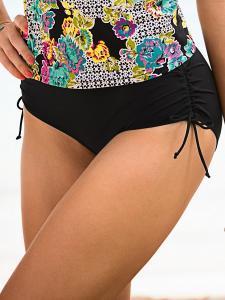 Фото Женское, Купальная мода Бикини-трусики Rosa Faia Island Hopping Collection