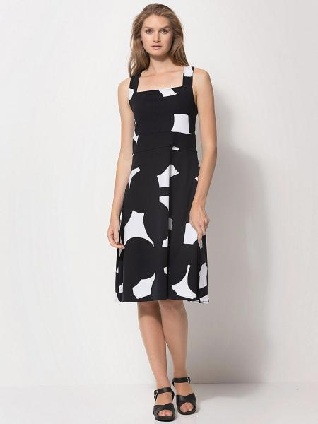 Платье Nanso