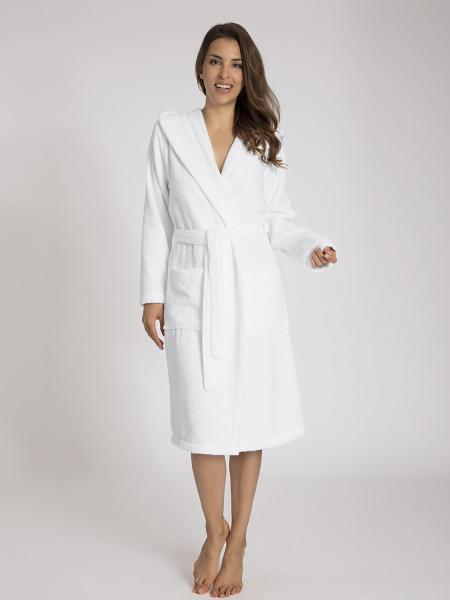 Купальные халаты Esprit