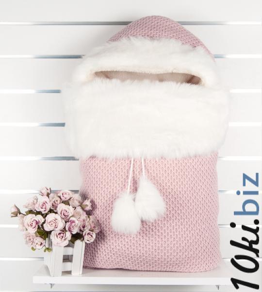 Конверт ГЛОРІЯ купить в Ивано-Франковске - Конверты для новорожденных