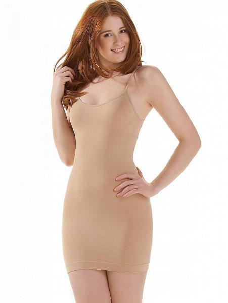 Платье Magic bodyfashion