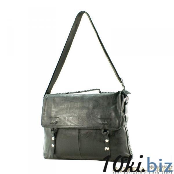 273-6113-BLK Планшет Binnuo blak и.к. муж. Мужские сумки и барсетки в России