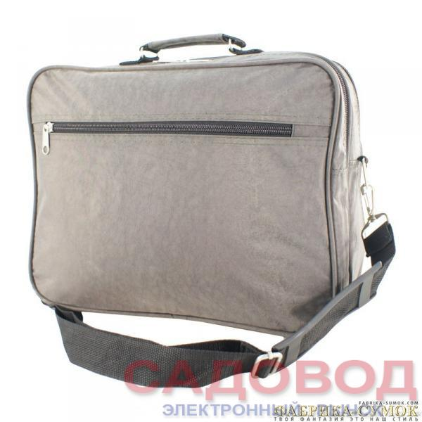 eb79e92887ae Деловая сумка арт.Орбита-1350. Мужские сумки и барсетки купить на ...