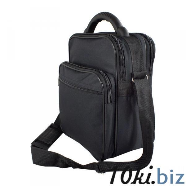 Деловая сумка арт.Скайтек-222 (п\к,600) Мужские сумки и барсетки в России