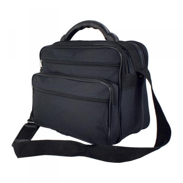 Деловая сумка арт.Скайтек-227 пк(600)