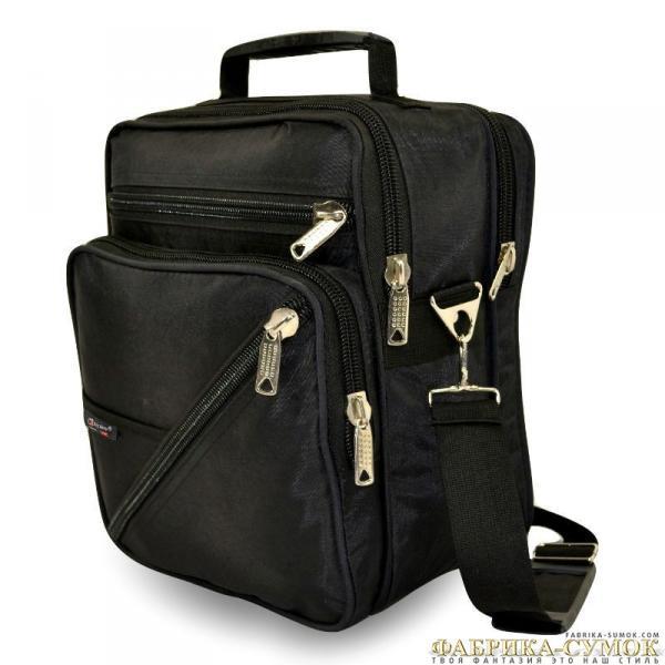 Деловая сумка арт.BagBerry-011