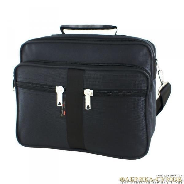 Деловая сумка арт.BagBerry-012
