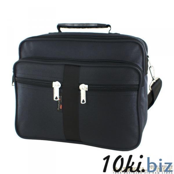 Деловая сумка арт.BagBerry-012 Мужские сумки и барсетки в России
