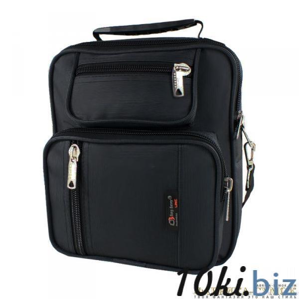 Деловая сумка арт.BagBerry-013 Мужские сумки и барсетки в России