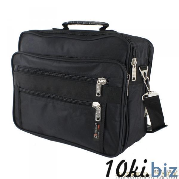 Деловая сумка арт.BagBerry-014 Мужские сумки и барсетки в России