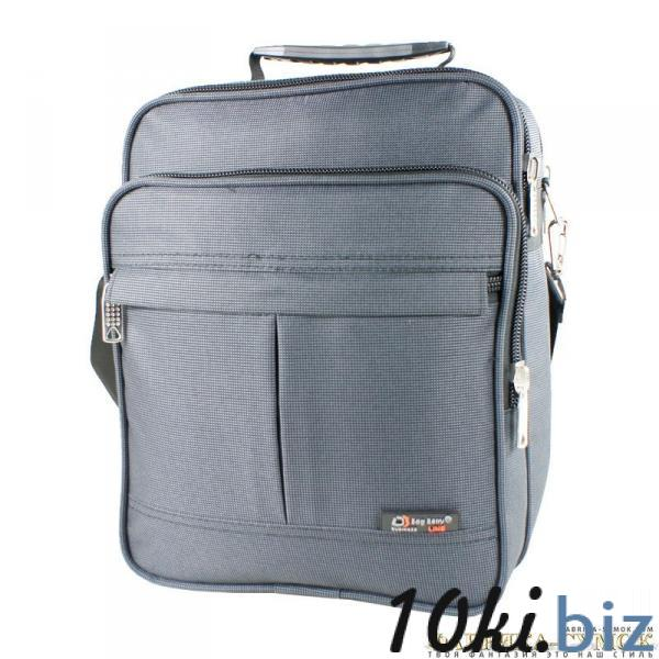 Деловая сумка арт.BagBerry-018 тутон Мужские сумки и барсетки в России