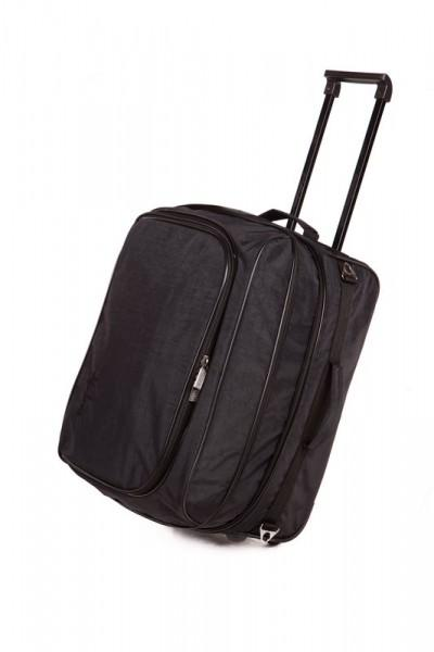 Колесная сумка арт.Акубенс-2043 ргд