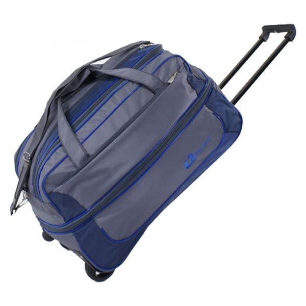 Колесная сумка арт.Bag Berry-201
