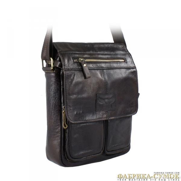 0e91a9f5161b Мужские сумки и барсетки купить на рынке Садовод с фото и ценами