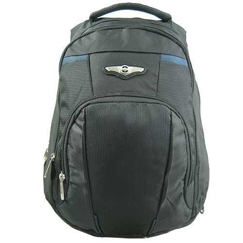 Рюкзак арт.Стелс-824
