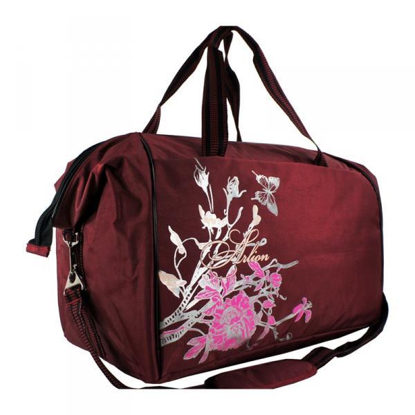 Спортивная сумка арт.Арлион-441
