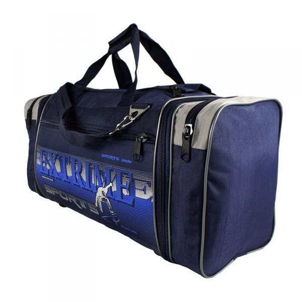 Спортивная сумка арт.Беркут-Я-203 р,ж