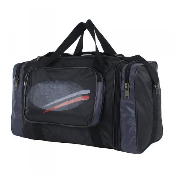 Спортивная сумка арт.Сарабелла-056