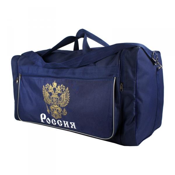 Спортивная сумка арт.ФАБРИКА-СУМОК-ИГЛ-002(т5)