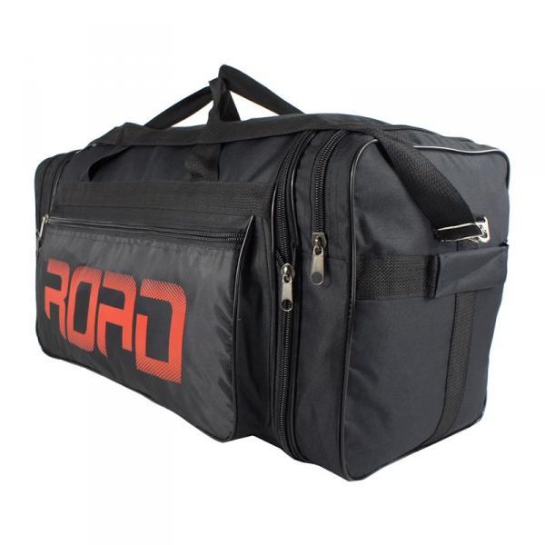 Спортивная сумка арт.ФАБРИКА-СУМОК-ИГЛ-004(т10)